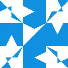 Michal13's avatar