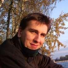 MichalGajda's avatar