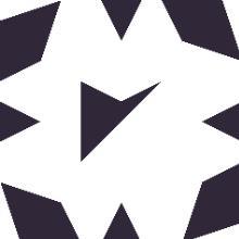 michalkz's avatar