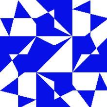 MichalMCM's avatar