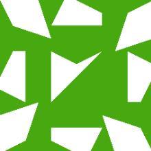 MichalP_66's avatar