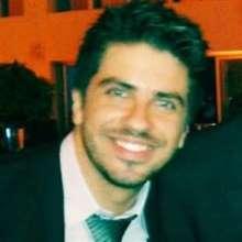 Michel C. S. Mendes