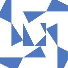 Michel_Santos's avatar