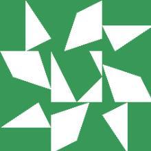 MichelangeloITDev's avatar
