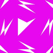 Michelaptop007's avatar