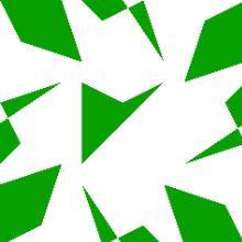 michele.cor1977's avatar