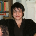 Micheli's avatar