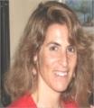 Michelle Gutzait