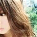 michelle-sxx's avatar