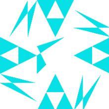 michellejwater2's avatar