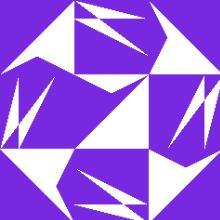 Michi00's avatar
