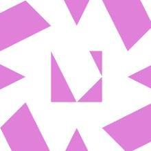 Michinin's avatar