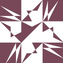 michisan's avatar