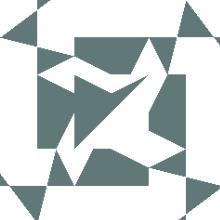MichP's avatar