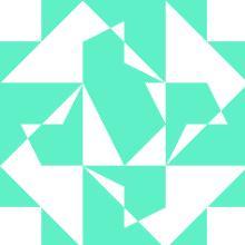 mick-zeng's avatar