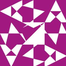 Micka007's avatar