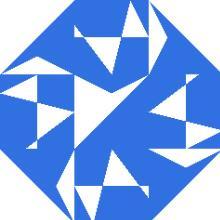 mickail's avatar