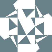 MickAWBM's avatar