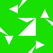 mickbrawn's avatar