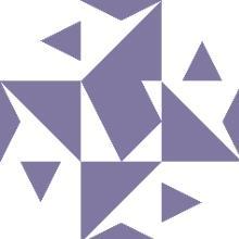 MickBros's avatar