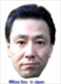 mickey228-JP's avatar