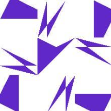 mickey6902's avatar