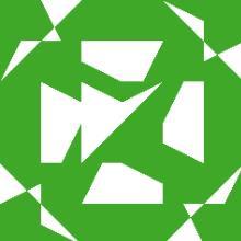 mickeycj's avatar