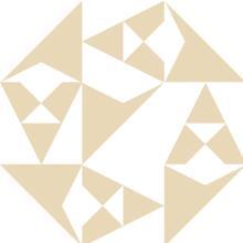 MickeySmith's avatar