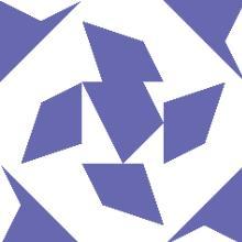 mickiii's avatar