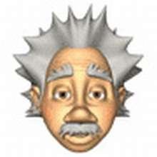 MickJack's avatar