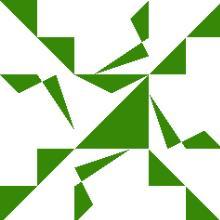 mickjen48's avatar