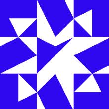 micklesl's avatar