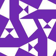 micky3418's avatar