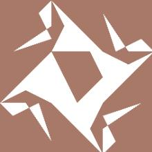 mickyang's avatar