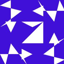 micla21's avatar