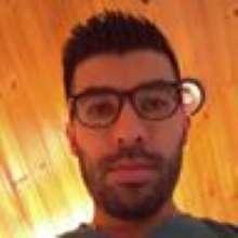 Micnick's avatar