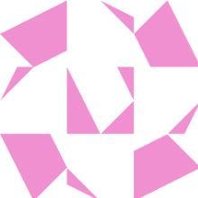 MicoloM's avatar