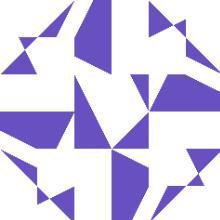 micro_dev's avatar