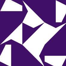 Micro_dQ's avatar