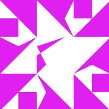Microbeman's avatar