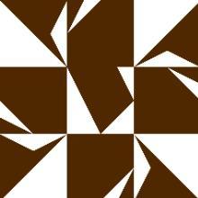 Microcadcom's avatar