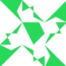 microdebug's avatar