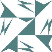 microdengi's avatar