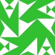 MicrodreamPY's avatar