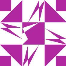 microedit_Adam's avatar