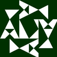 microevil's avatar