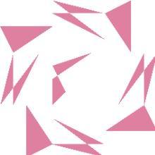 microfan2's avatar