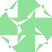 Microfiche62's avatar
