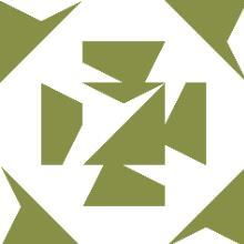 microfrag's avatar