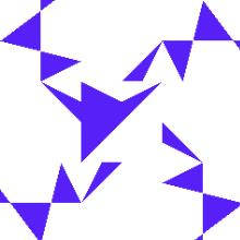 Microhardcore's avatar
